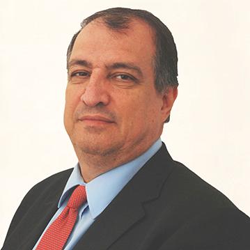 Prof. Dr. habil. László Tamás