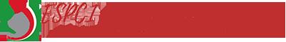 ESPCI 2021 Logo